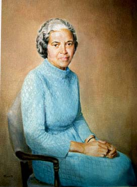 rosa parks is an african american woman who changed the course of americas history do to her courage she became known as civil rights leader who was